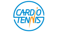 Read more about Cardio Tennis